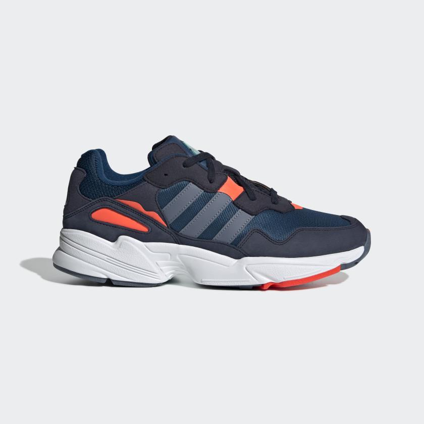 Yung-96_Shoes_Blue_DB2596_01_standard.jpg
