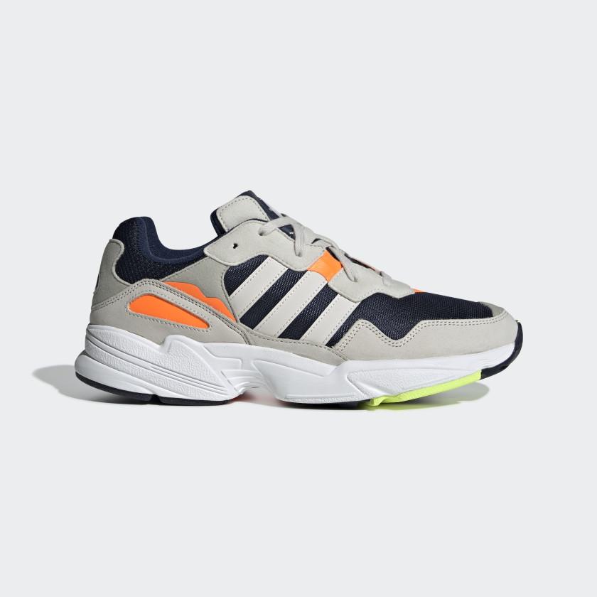 Yung-96_Shoes_Blue_F35017_01_standard.jpg