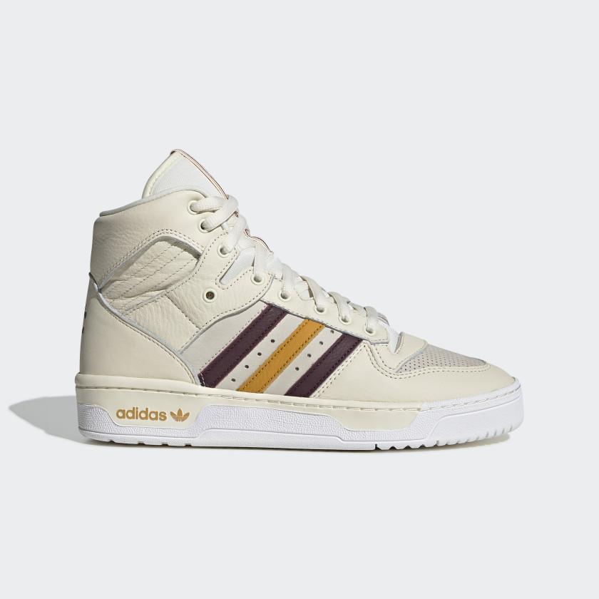 Eric_Emanuel_Rivalry_Hi_Shoes_White_G25836_01_standard.jpg
