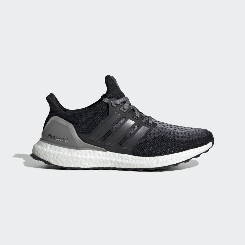 Ultra_Boost_Shoes_Black_AF5141_01_standard.jpg