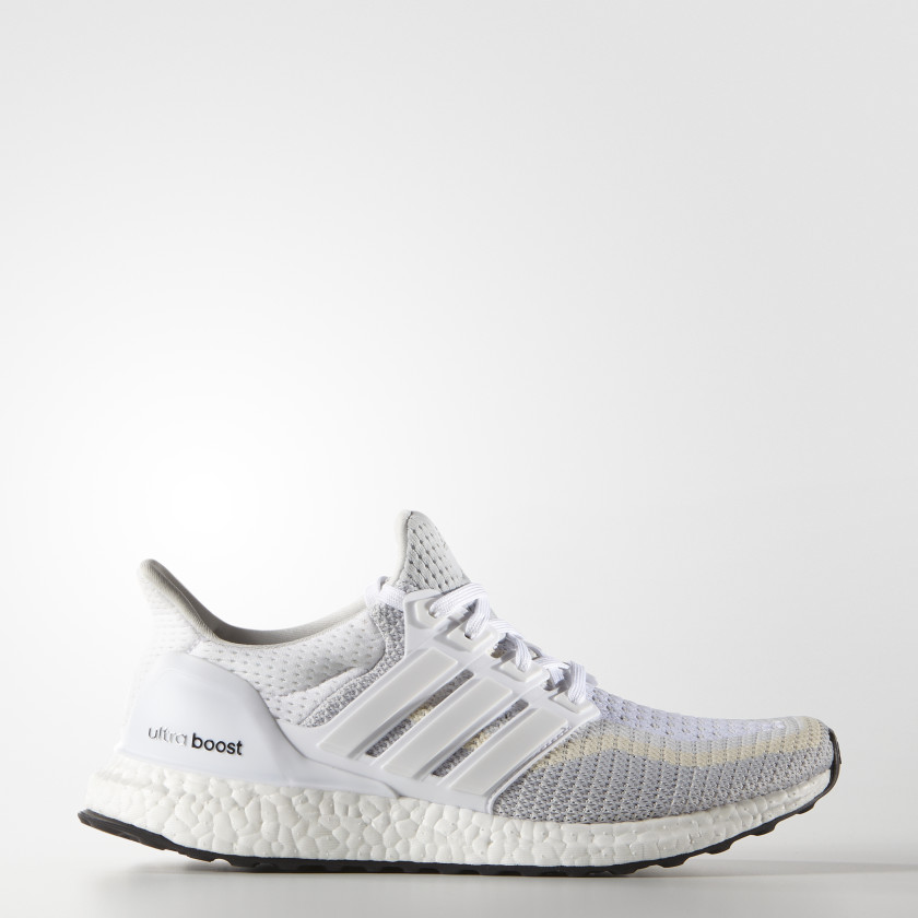 Ultra_Boost_Shoes_White_AF5142_01_standard.jpg