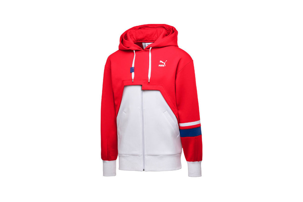 https_%2F%2Fhypebeast.com%2Fwp-content%2Fblogs.dir%2F6%2Ffiles%2F2018%2F11%2Fader-error-puma-second-collaboration-capsule-sneakers-jackets-release-date-16.jpg