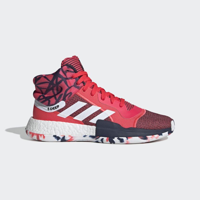 Marquee_Boost_Shoes_Orange_G27737_01_standard.jpg