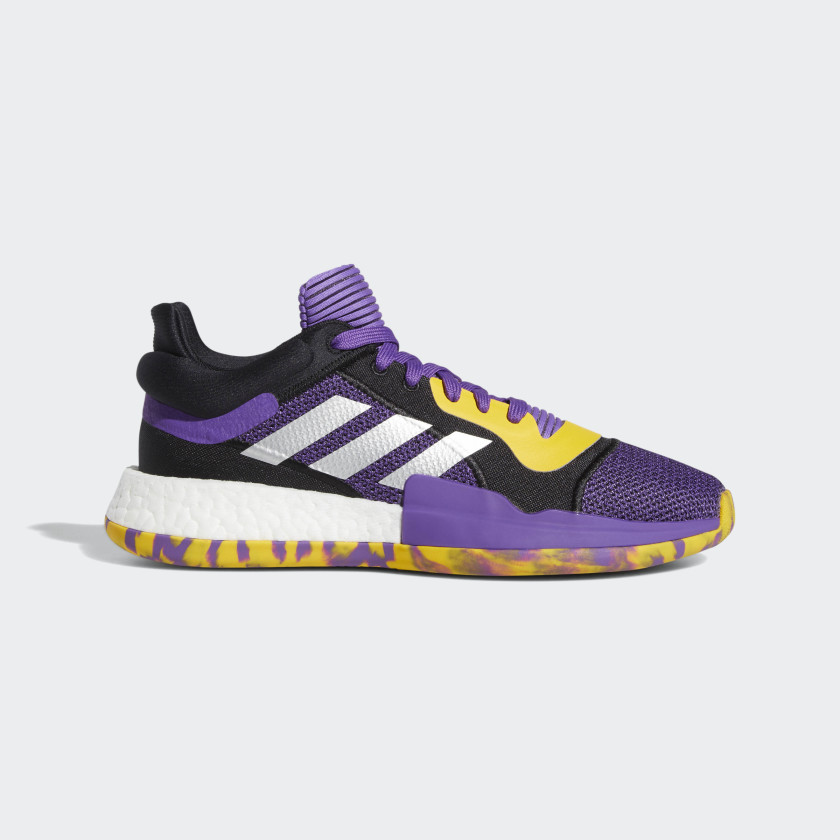 Marquee_Boost_Low_Shoes_Purple_G27746_01_standard.jpg