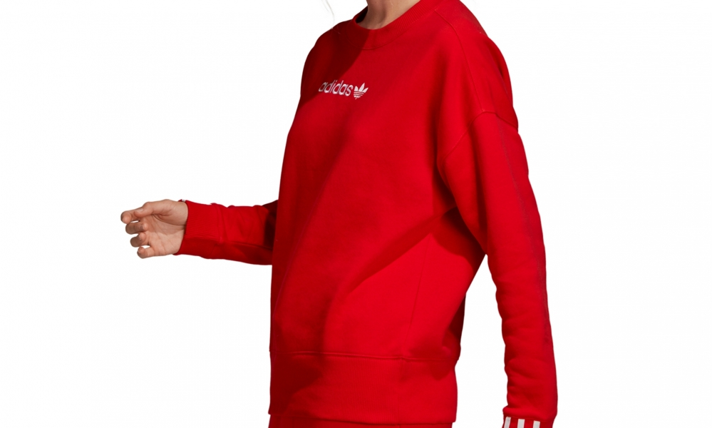 adidas-coeeze-sweatshirt-w-red-du7192-mood-2.jpg