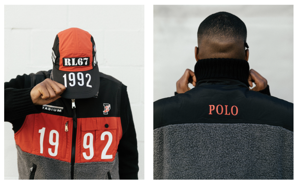 CNK-POLO-3.png