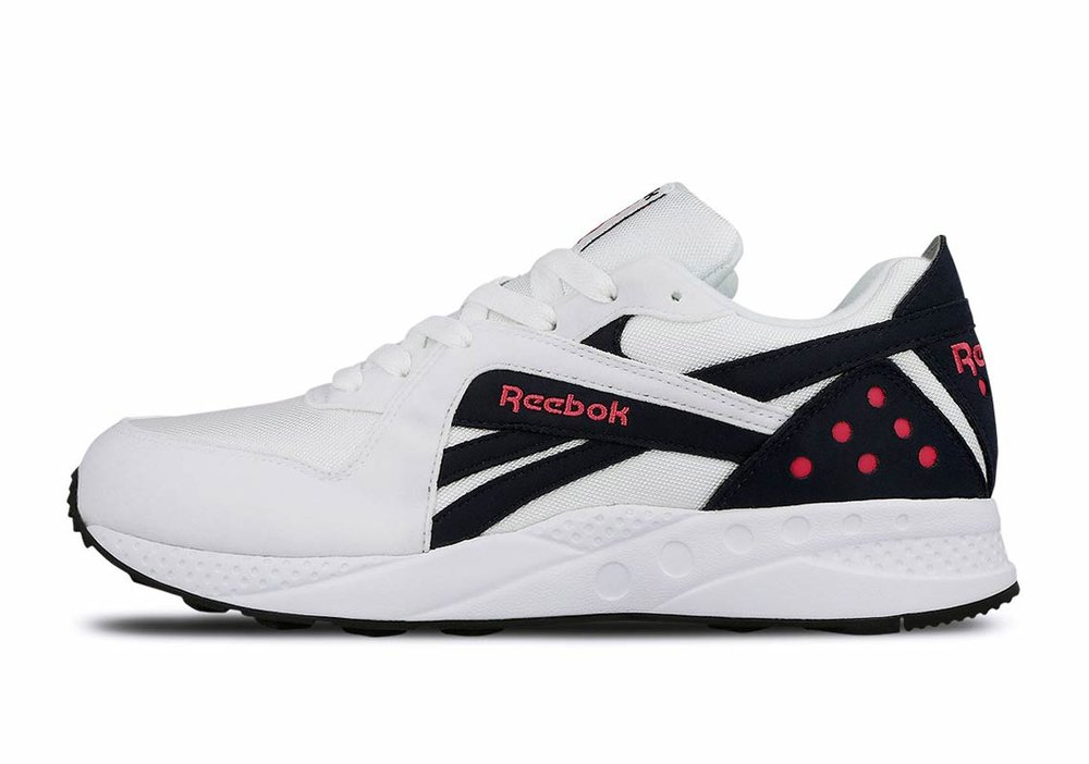 a49ce498d63 The Reebok Pyro Just Returned from the 90s — CNK DailyChicksNKicks