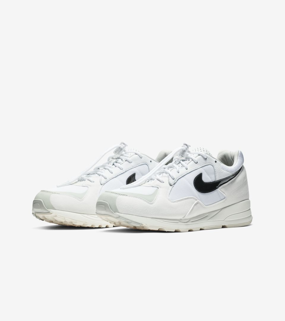 nike-air-skylon-2-fear-of-god-white-release-date.jpg