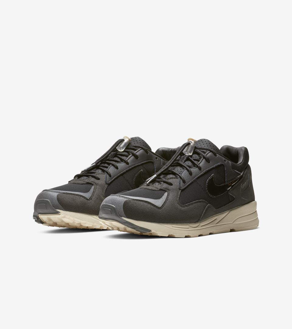 nike-air-skylon-2-fear-of-god-black-release-date.jpg