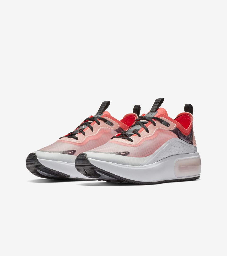 nike-air-max-dia-off-white-white-flash-crimson-black-release-date.jpg