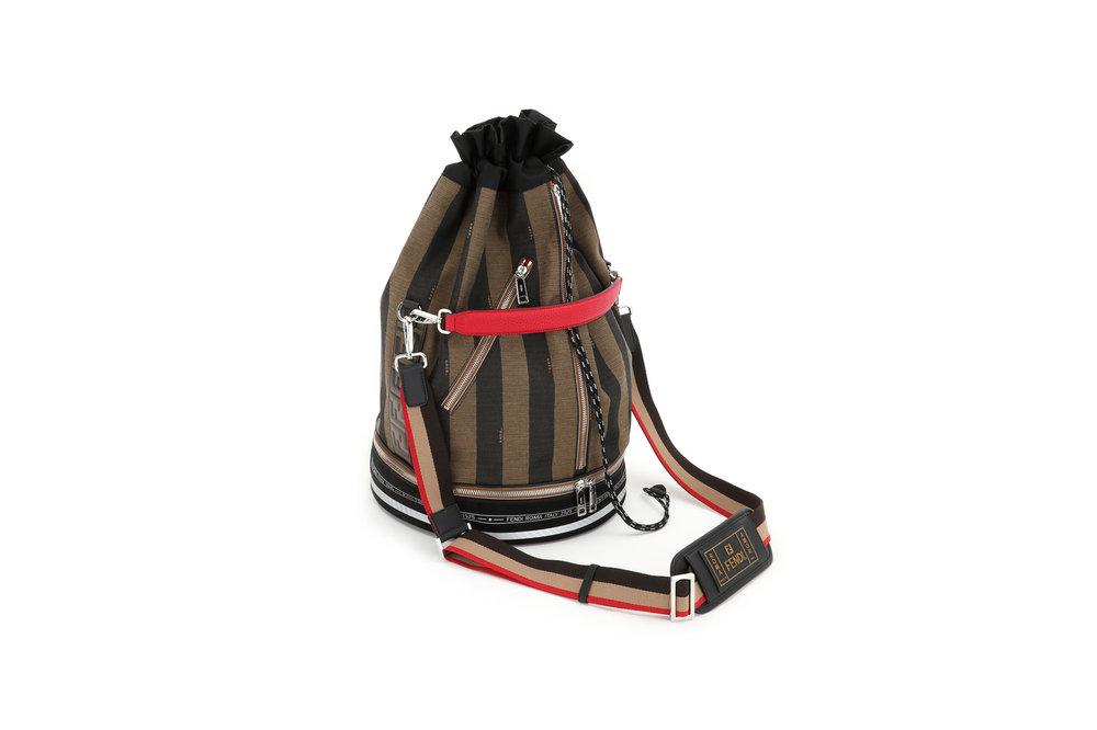 CNK-FENDI-BAG-1.jpg
