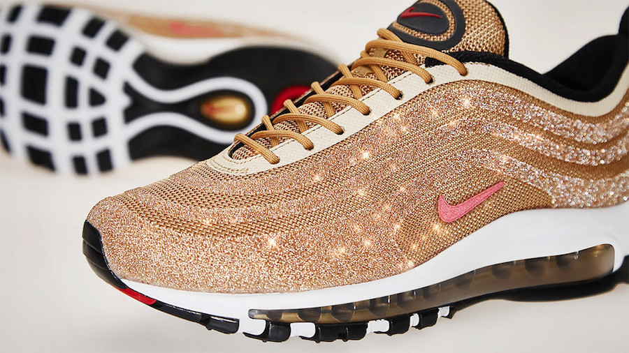 Nike-Air-Max-97-Swarovski-Metallic-Gold-927508-700-Release-Date-Pricing-2.jpg
