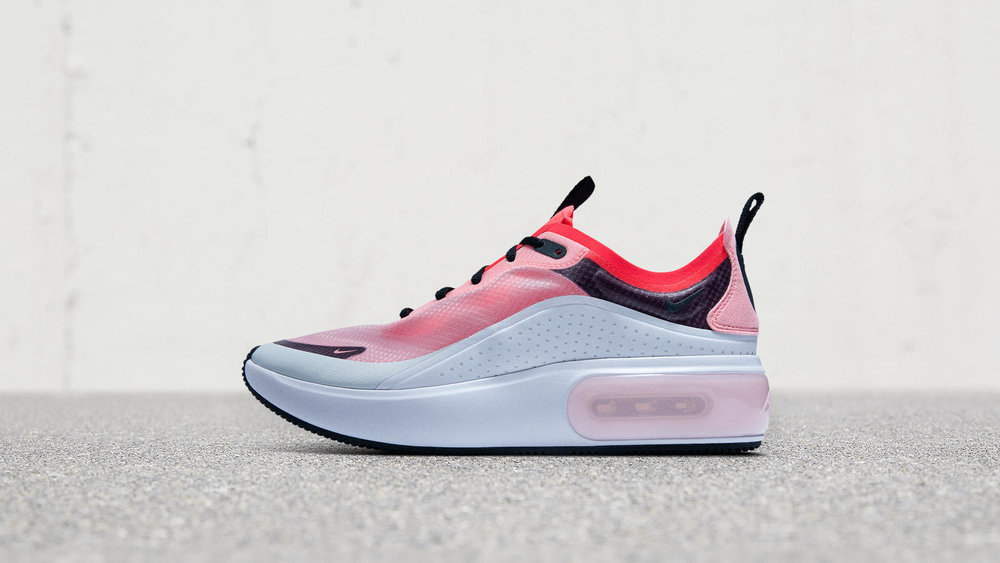 NikeAirMaxDia_FeaturedFootwear_NSW_11.19.18-1007_hd_1600.jpg