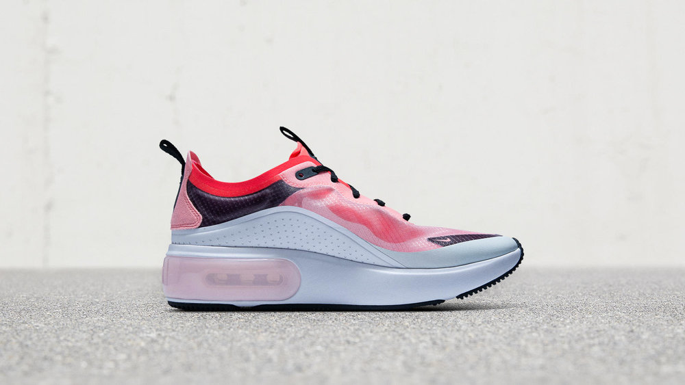 NikeAirMaxDia_FeaturedFootwear_NSW_11.19.18-1011_hd_1600.jpg