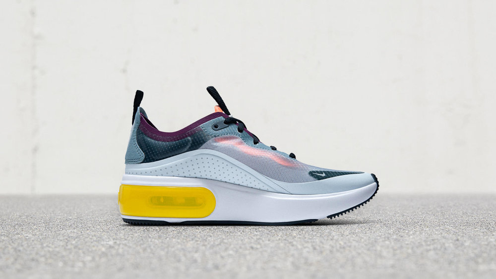 NikeAirMaxDia_FeaturedFootwear_NSW_11.19.18-1024_hd_1600.jpg