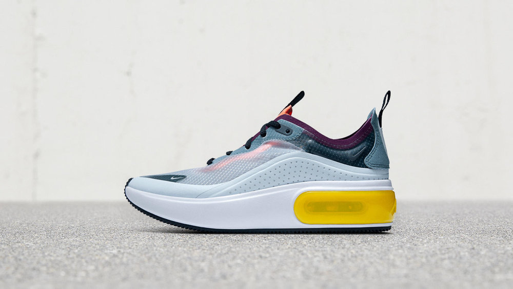 NikeAirMaxDia_FeaturedFootwear_NSW_11.19.18-1021_hd_1600.jpg