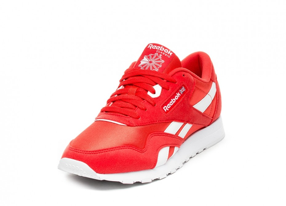 reebok-cl-nylon-color-canton-red-whit-cn7446-2.jpg