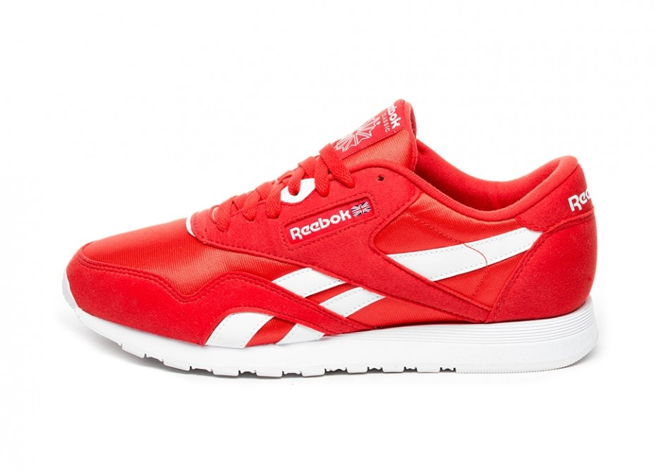 reebok-cl-nylon-color-canton-red-whit-cn7446-1.jpg
