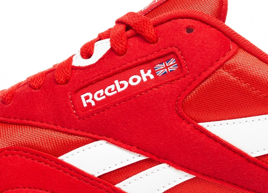 reebok-cl-nylon-color-canton-red-whit-cn7446-5.jpg