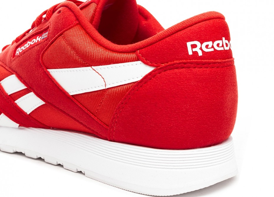 reebok-cl-nylon-color-canton-red-whit-cn7446-6.jpg