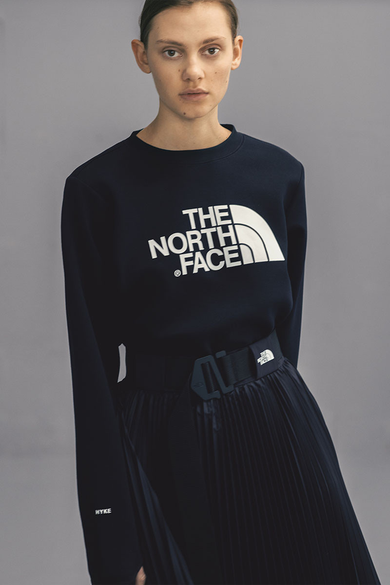 the-north-face-hyke-fw18-09-800x1200.jpg