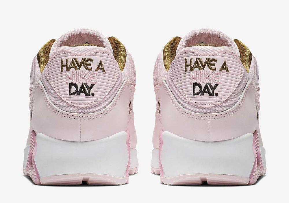 Images: Nike