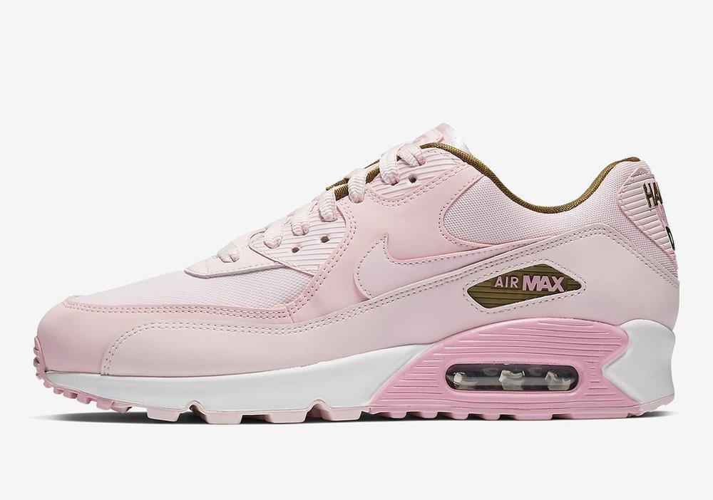 nike-air-max-90-pink-881105-605-4.jpg
