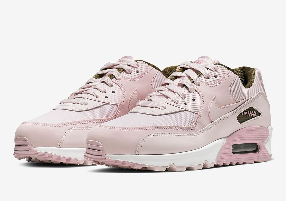 nike-air-max-90-pink-881105-605-1.jpg