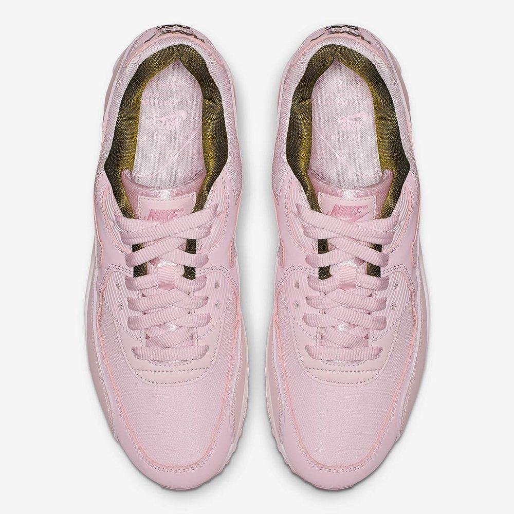 nike-air-max-90-pink-881105-605-6.jpg