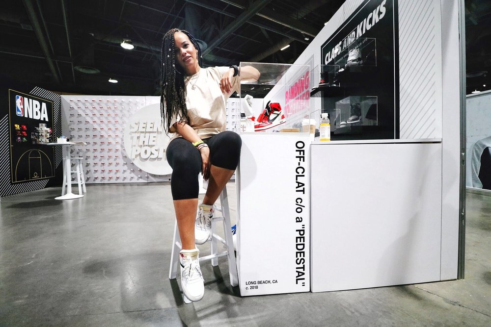 CNK+SneakerDiary+AGENDA-2.jpg