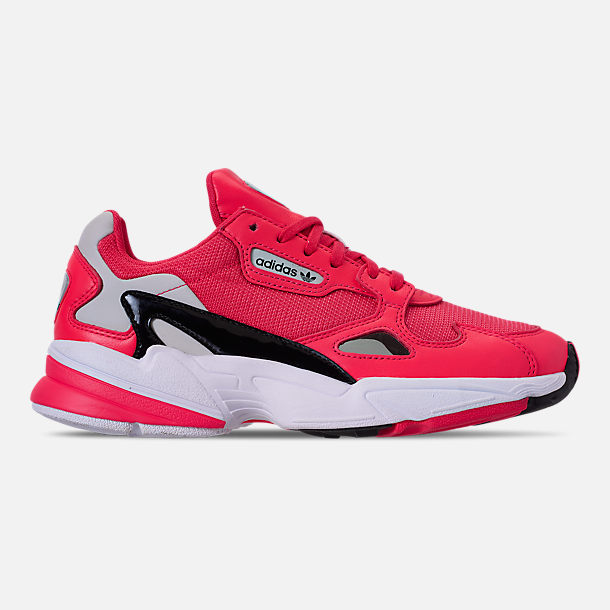 cnk-adidas-falcon-shock-red-1.jpg