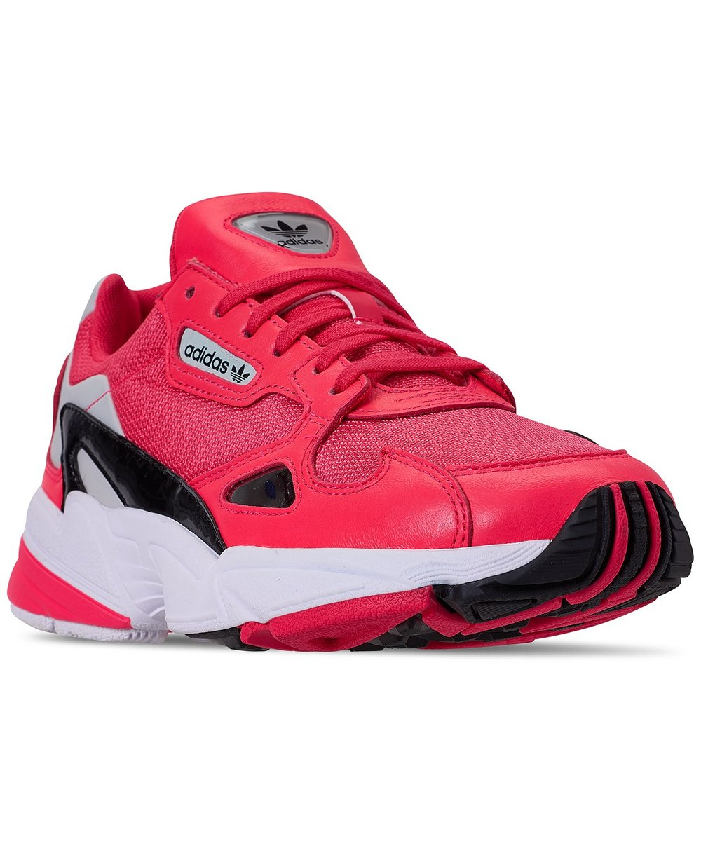 cnk-adidas-falcon-shock-red-2.jpg