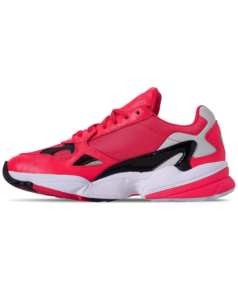cnk-adidas-falcon-shock-red-3.jpg