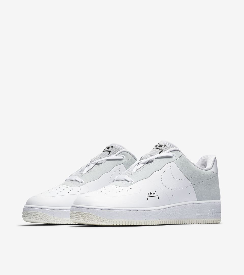 nike-air-force-1-a-cold-wall-white-release-date.jpg