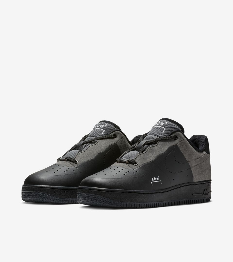 nike-air-force-1-a-cold-wall-black-release-date.jpg