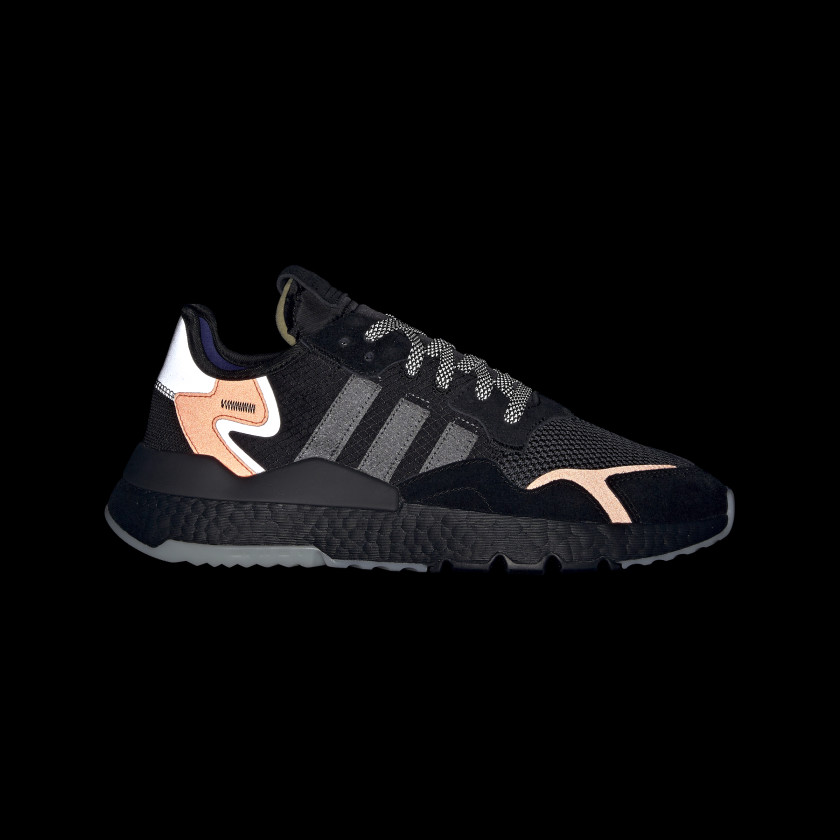 Nite_Jogger_Shoes_Black_CG7088_012_hover_standard.jpg