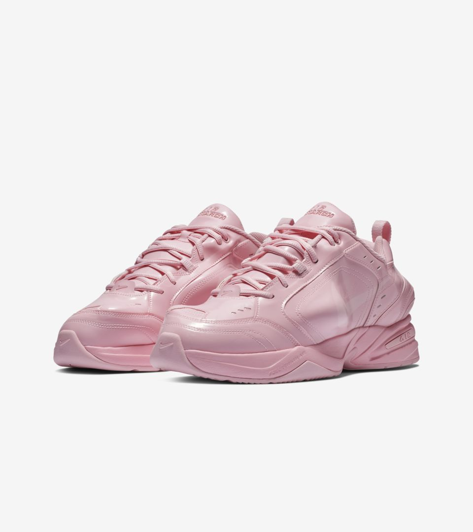 -nike-air-monarch-4-martine-rose-medium-soft-pink-release-date.jpg