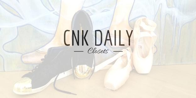 Closets+Banner.jpg