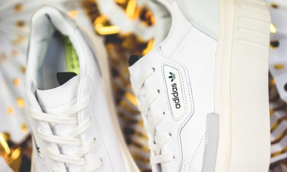 adidas-hypersleek-w-white-g54050-mood-3.jpg