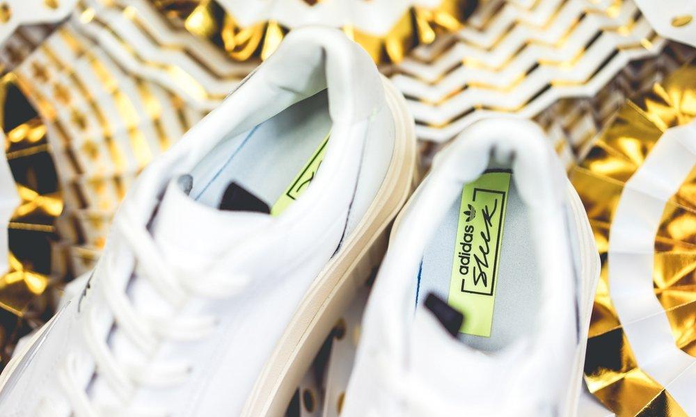 adidas-hypersleek-w-white-g54050-mood-2.jpg