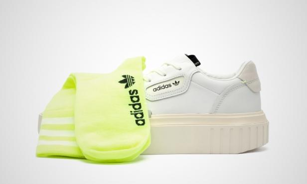 adidas-woman-g54050-hypersleek-7.jpg
