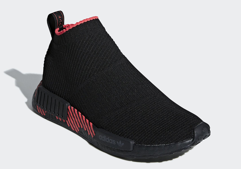 adidas-nmd-city-sock-G27354-3.jpg