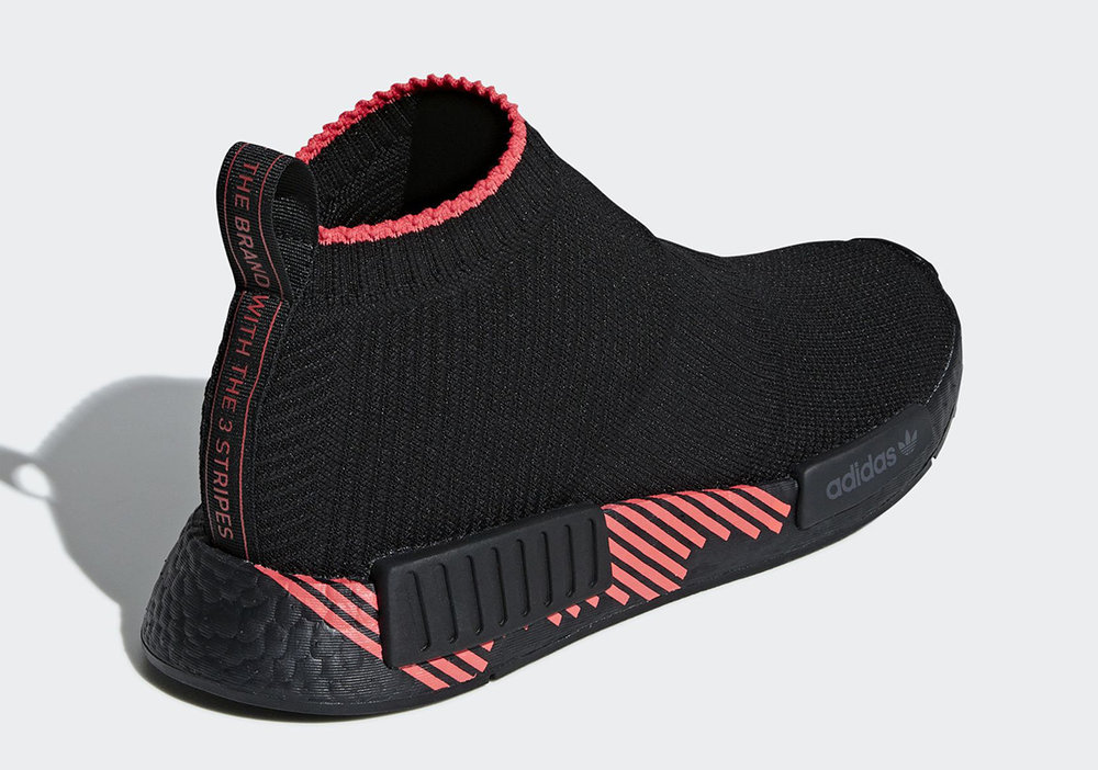 adidas-nmd-city-sock-G27354-4.jpg