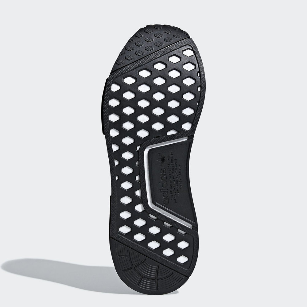adidas-nmd-city-sock-G27354-5.jpg