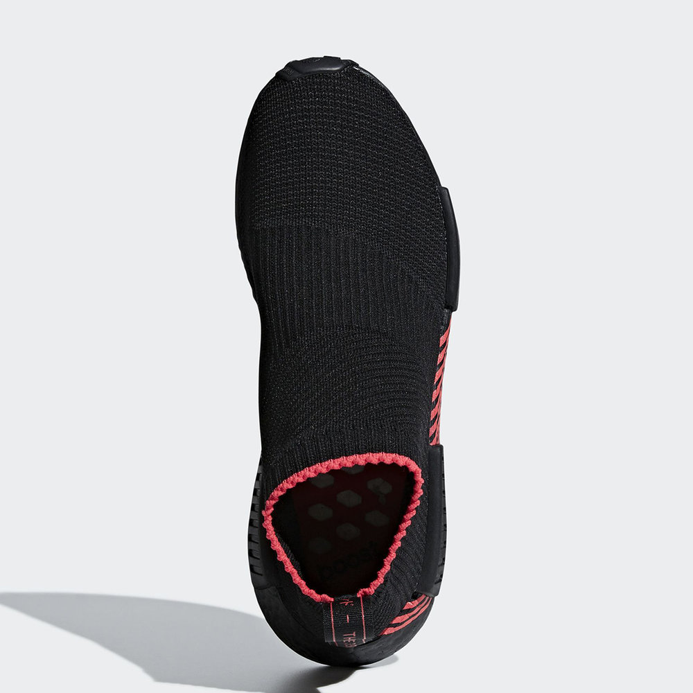 adidas-nmd-city-sock-G27354-6.jpg