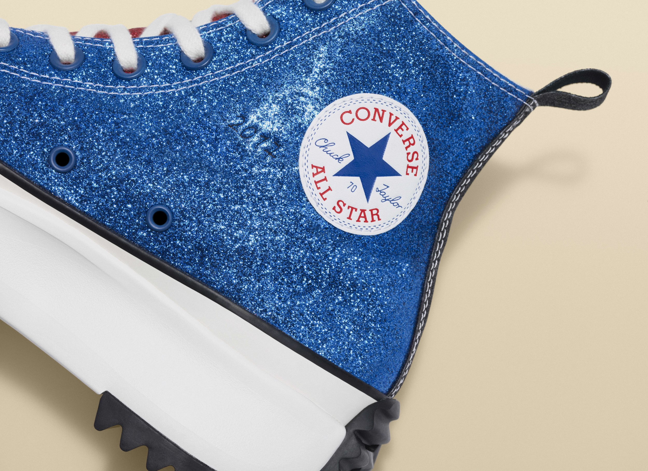 Cop or Can  Converse x JW Anderson Run Star Hike — CNK DailyChicksNKicks c4890709c