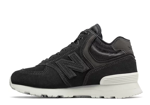 cnk-new-balance-574-mid-2.png