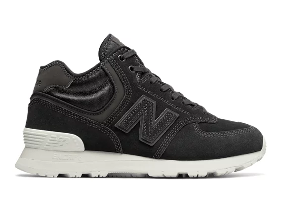 cnk-new-balance-574-mid-1.png