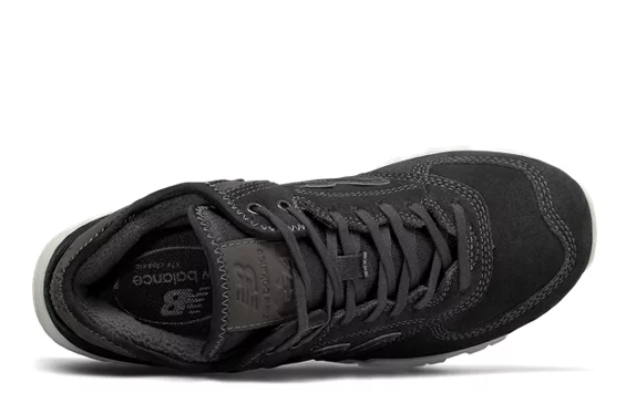 cnk-new-balance-574-mid-3.png