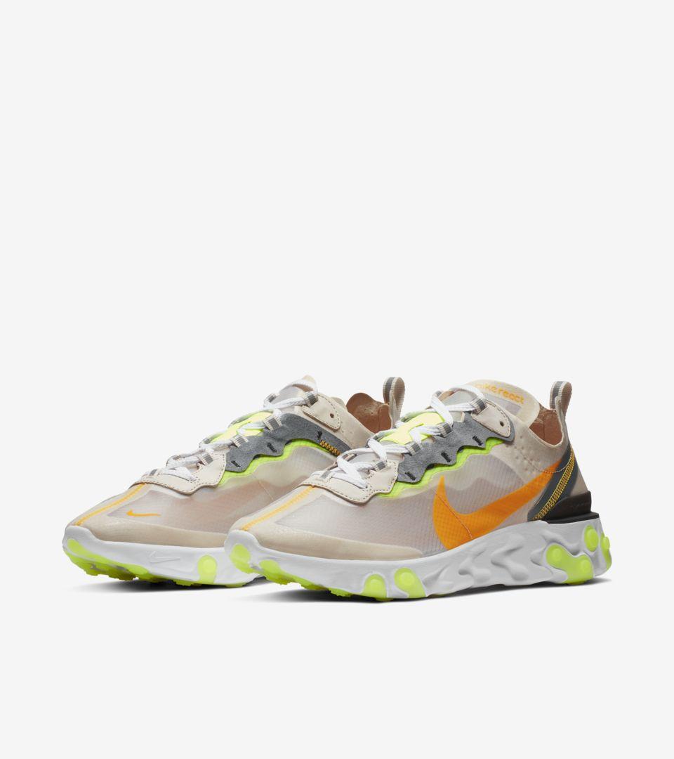 nike-react-element-87-light-orewood-brown-volt-glow-cool-grey-release-date.jpg